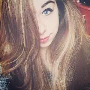 Sylviee