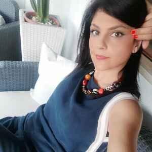 Assia2