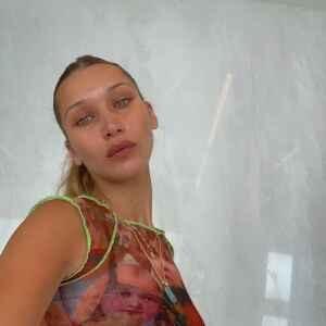Mathildeu