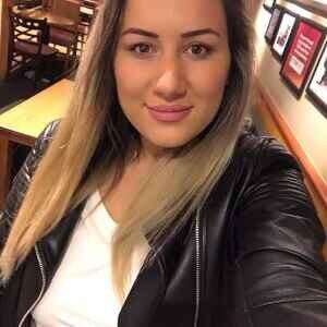 Daniellebeauv17