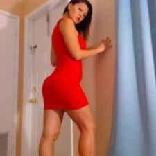 Nicolefontav1